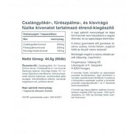 Prostate Complex (60)