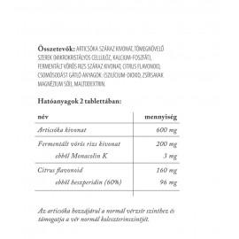 Vitaking Cholenat (60)